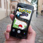Pokemon Go Pixabay