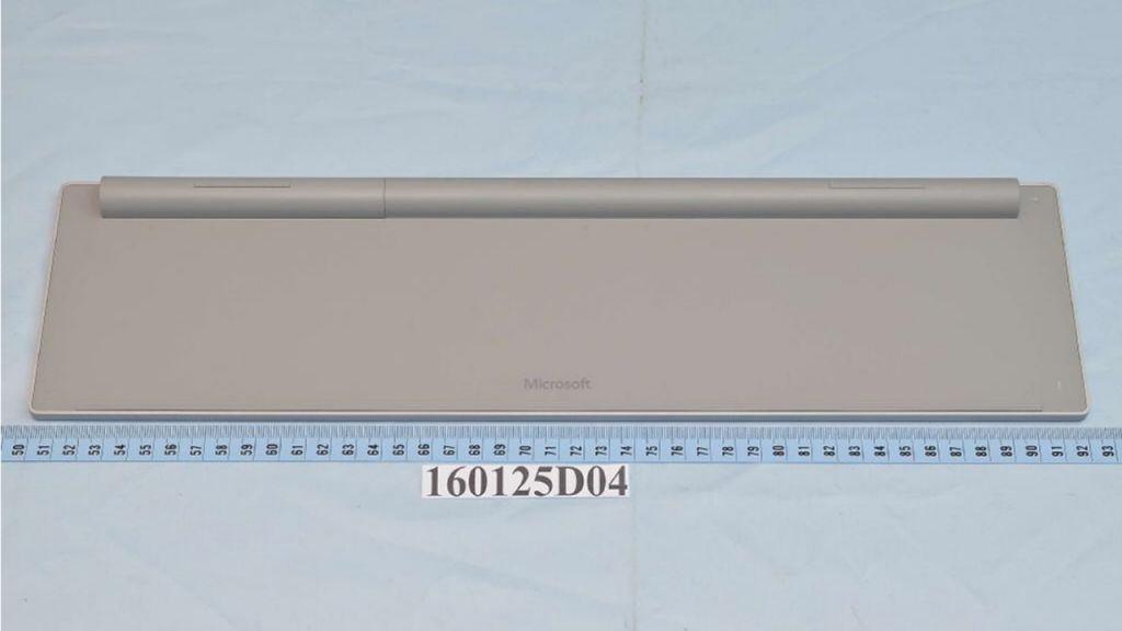 surface-keyboard-fcc-2