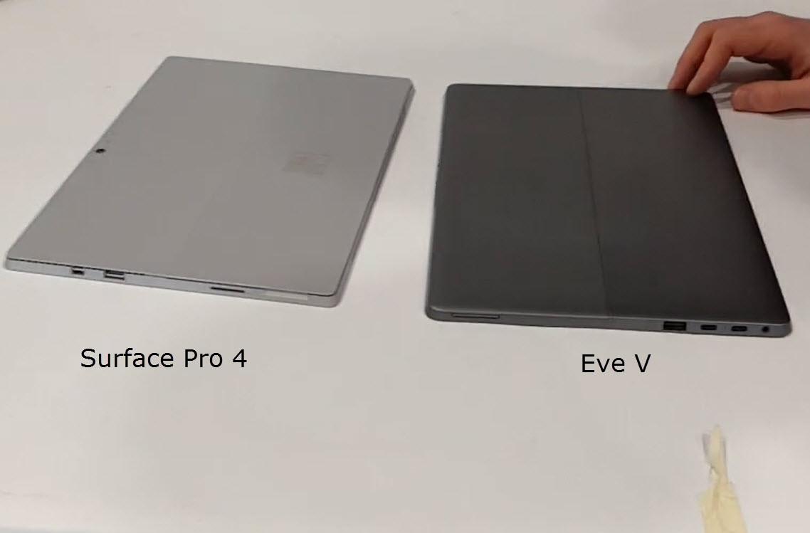Laptop Ssd 16gb Ram Buy Msi Gsrf Thin Gtx 1070 Gaming