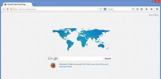 Firefox wikicommons