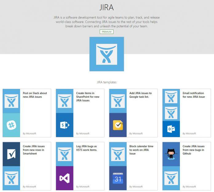Flow Partner Program Microsoft