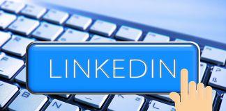 Linkedin pixabay