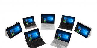 Microsoft Laptop DEAL Microsoft