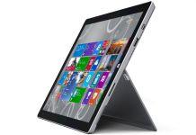 Microsoft Surface Pro  Microsoft Store