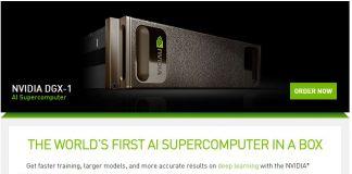 Nvidia Microsoft Collaboration Nvidia Official