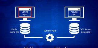 SQL Server  Microsoft Official Screenshot