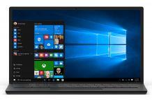 Windows  notebook official Microsoft