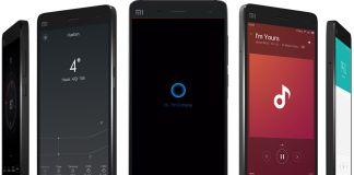Xiaomi Device Official Cortana Hello Own Edit WinBuzzer