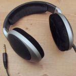 headphones wiki commons
