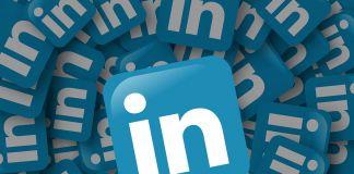 linkedin pixabay geralt