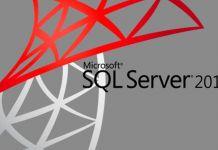 sql server  wiki commons