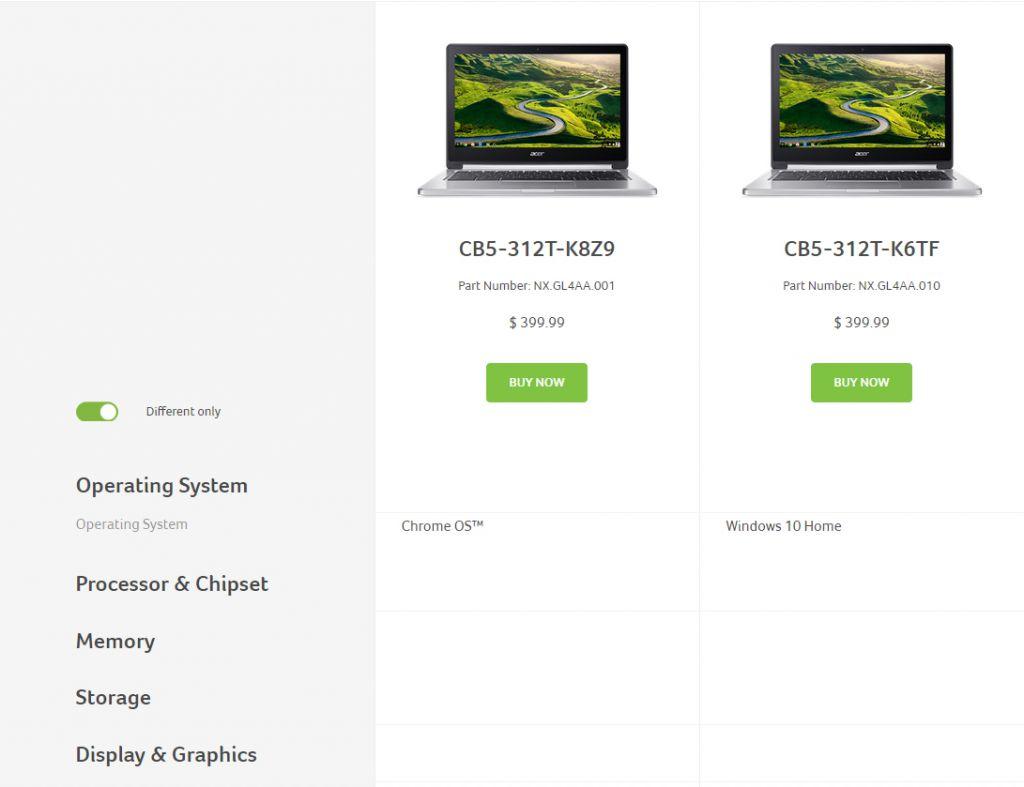 acer-chrombook-r13-comparison-screenshot