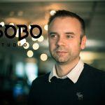 Asobo Studio Sebastian Wloch featured