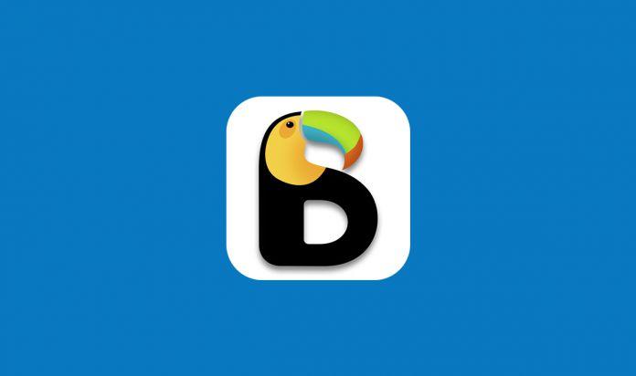 Belize Logo Microsooft Photos