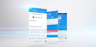Cyanogen OS Official
