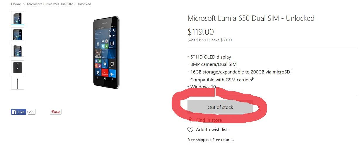 lumia-650-stock-microsoft-store-edit-winbuzzer