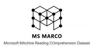 MS Marco logo Microsoft