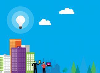 Microsoft Azure official Microsoft