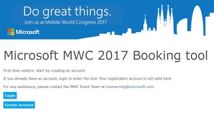 Microsoft WMC