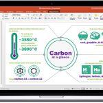 Office Mac Microsoft