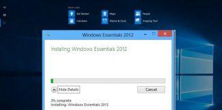 Windows Essentials Download Microsoft Windows  Collage Own