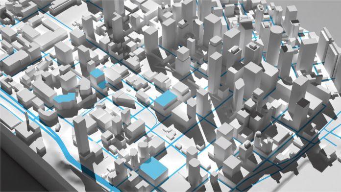 Here Targets Google Maps with Aggressive Freemium Model - WinBuzzer