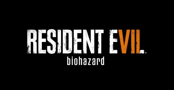 resident evil  youtube