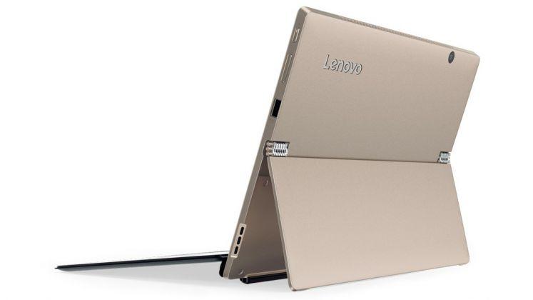 LenovoMiix