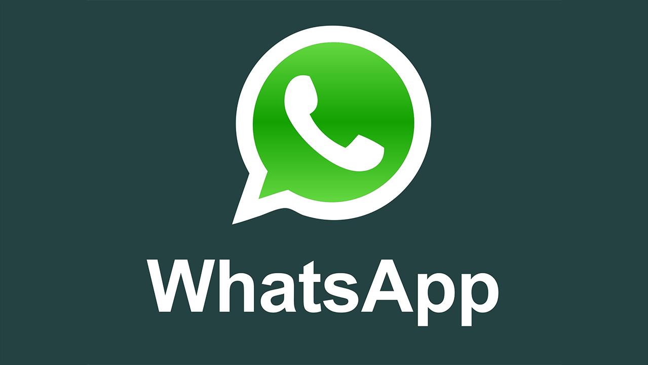 Whatsapp windows mobile 6.5 download