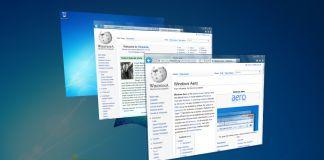 Windows  wikimedia