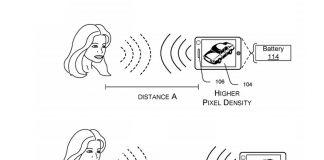 drs patent microsoft