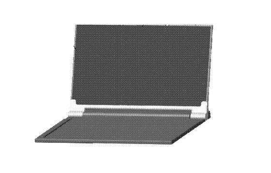 microsoft foldable device patent pdfpiw uspto gov