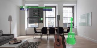 Verto releases Verto Studio VR for HoloLens