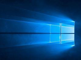 WindowsCreatorsUpdate