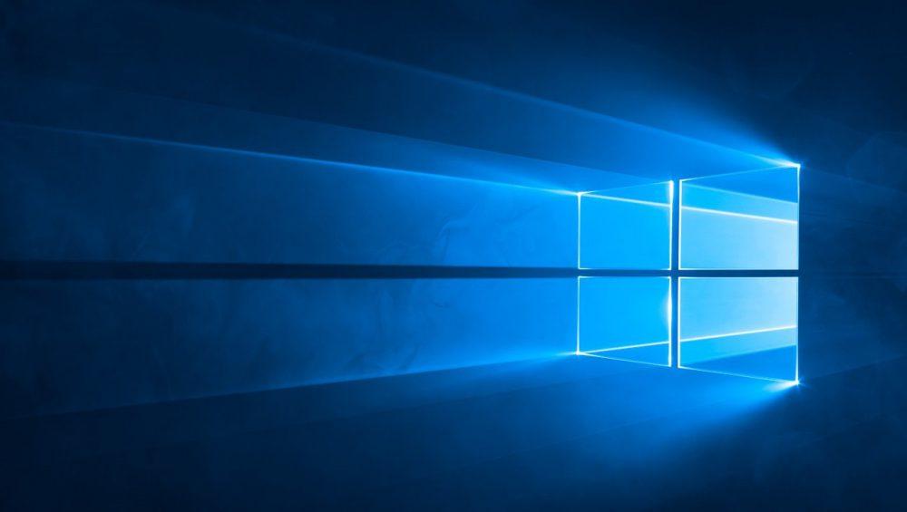 refreshing windows wallpaper - photo #46