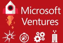 Microsoft-Ventures