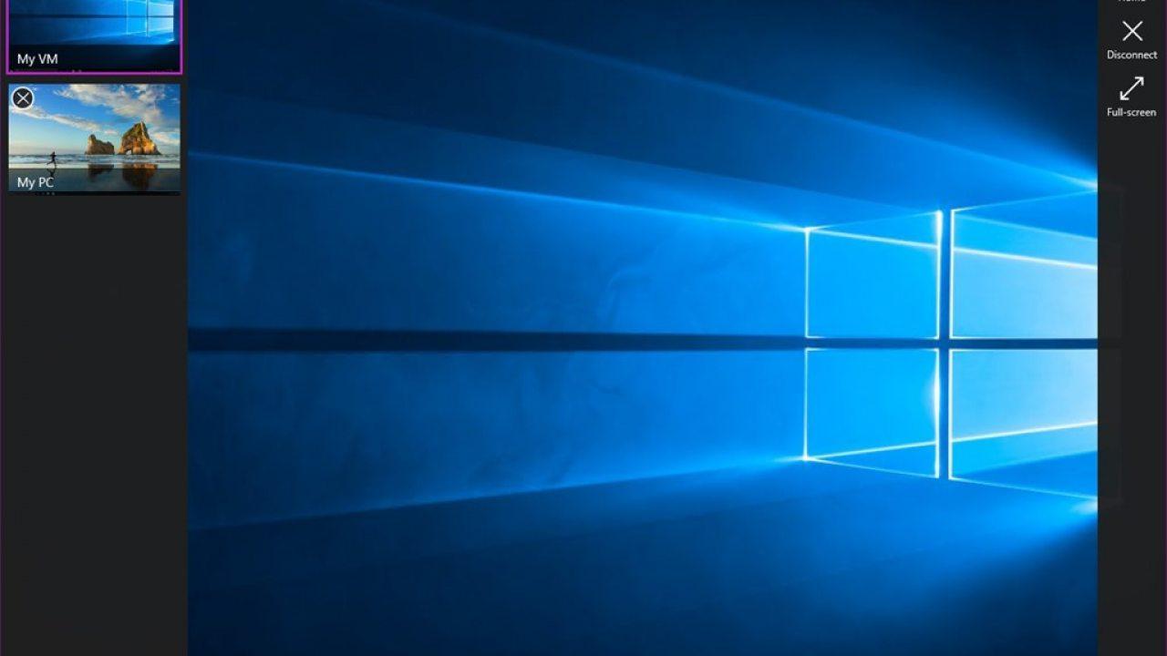 Pleasing Microsoft Updates Remote Desktop Functionality Across Download Free Architecture Designs Scobabritishbridgeorg