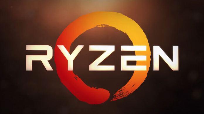 Ryzen-Official-AMD