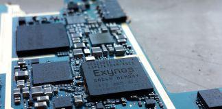 Samsung-Exynos-Wikipedia