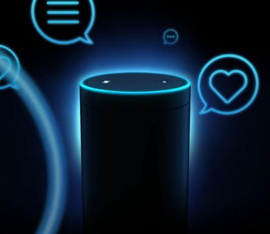 Amazon announces Office 365 calendars support for Alexa