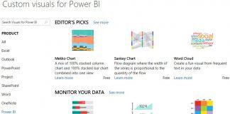Power BI Archives - Page 2 of 4 - WinBuzzer