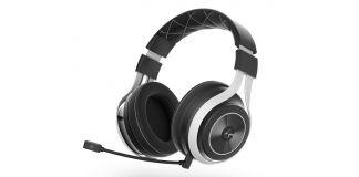 LS35X Headset