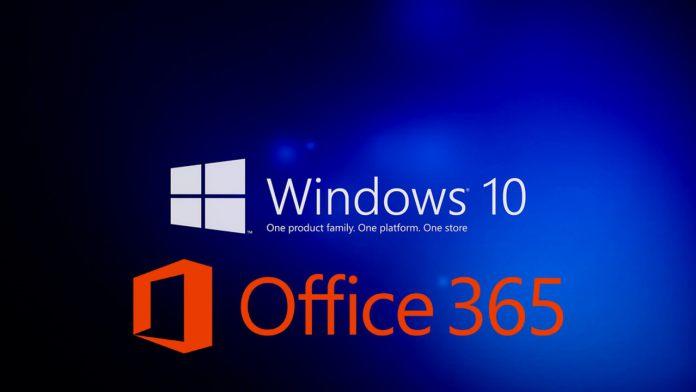 Microsoft to change Windows 10 release lingo