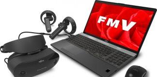Fujitsu-FMV-LIFEBOOK-AH-MR