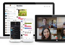 Microsoft Releases Details on iOS CallKit Integration with Skype for