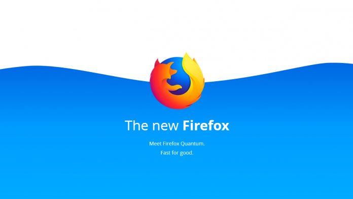Mozilla Gives Firefox 66 Windows Hello Support - WinBuzzer