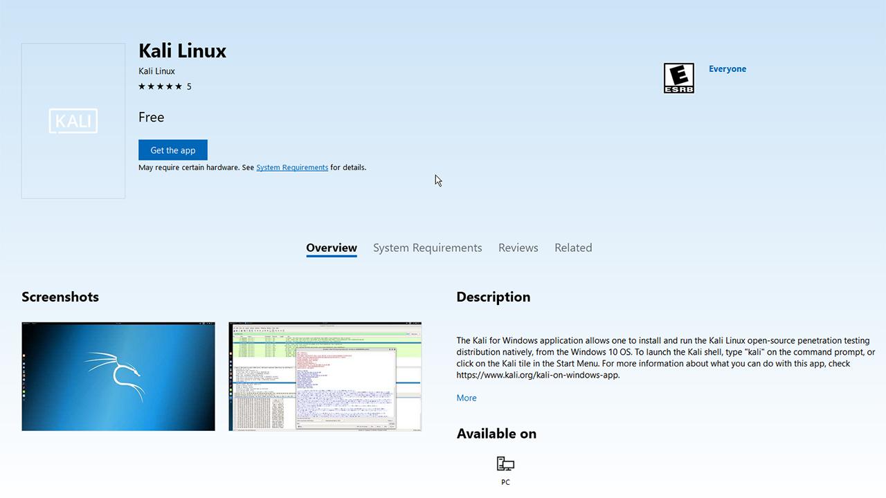 how to build a custom linux distro