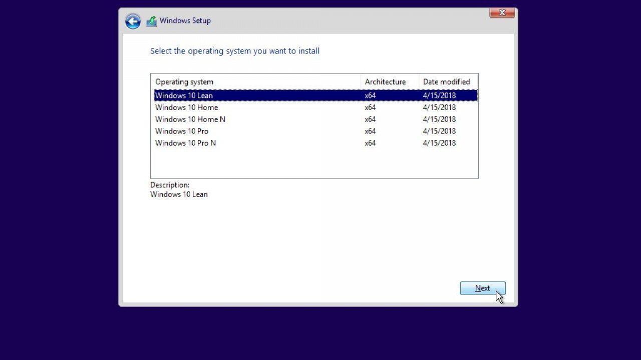windows 7 iso piratebay