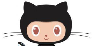 Github-Logo-GitHub-Official