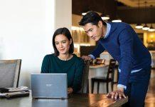 Windows-10-Outlook-Business-Microsoft